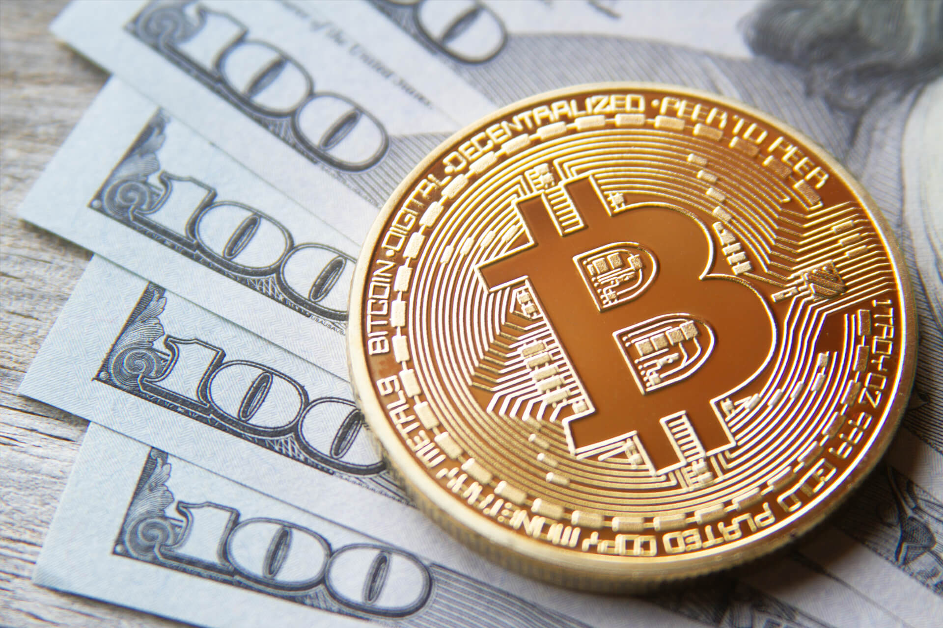 hogyan lehet duplázni a bitcoin-t
