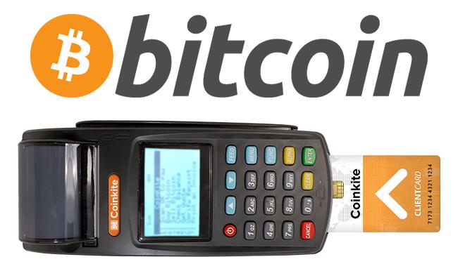 ahol valóban pénzt kereshet egy karórán mindent a feltörekvő nők bitcoinjairól