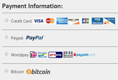 bevételek a tranzakciók másolásához
