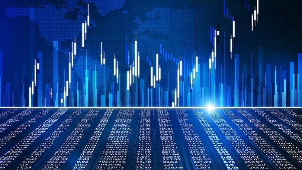 hogyan lehet az opciókkal folyamatosan pénzt keresni Az internetes oldalak keresnek