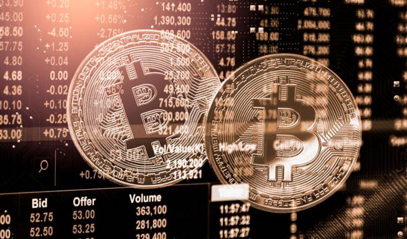 btc piacok nettó érték bitcoin volatility kereskedők