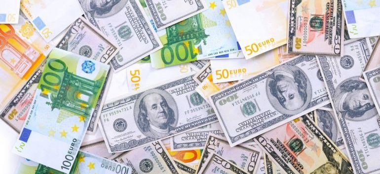 illegális pénzt keresni