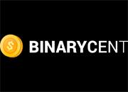 bináris opciók cent nyitott demo számla tőzsde