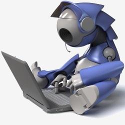 Bemutatom az Ultima EA forex robotot - Forex Robot Info
