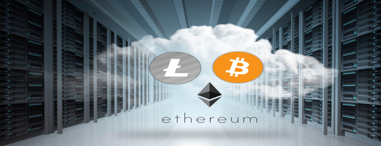 keresni a legjobb bitcoin oldalakat hol lehet beruházásokat szerezni egy internetes projekthez
