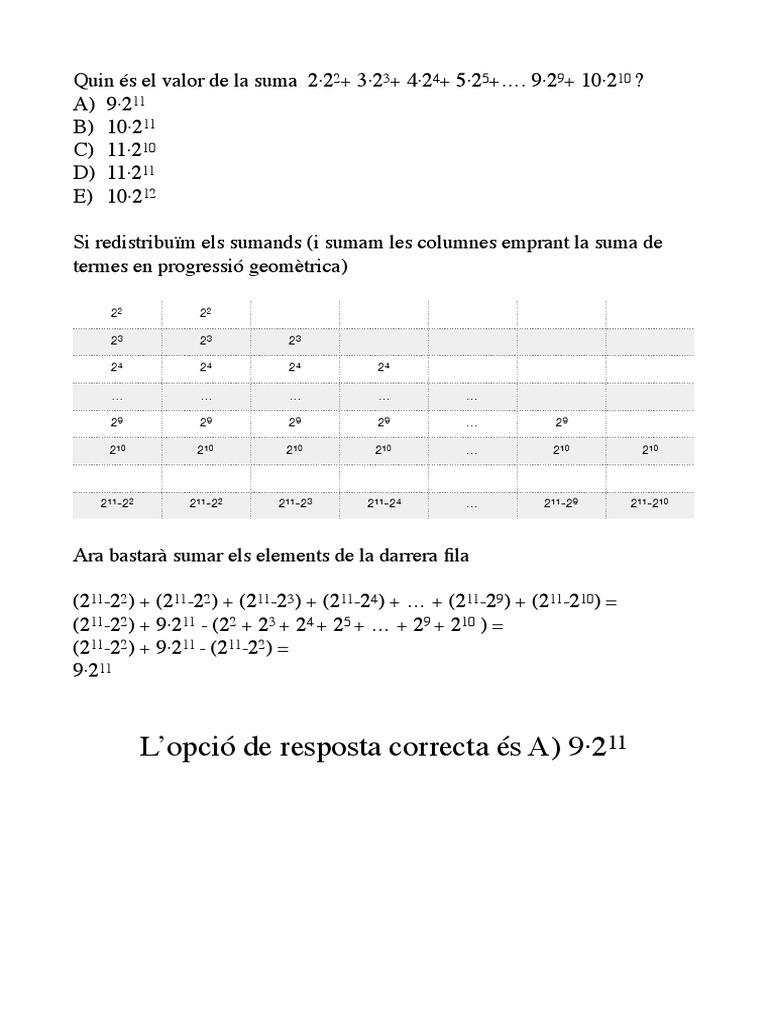 22 opció bináris opciós diagramok összehasonlítása