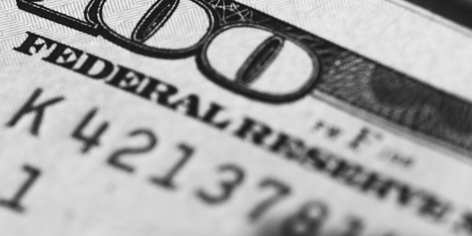 van vágy, hogy pénzt keressen jövedelem az interneten a Glopart számára