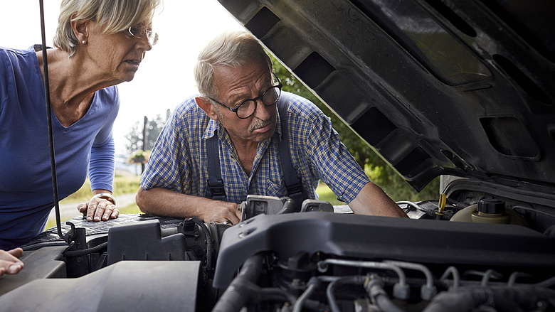 hogyan kereshetnek pénzt a nyugdíjasok gyorsan 100 dollárt keresni