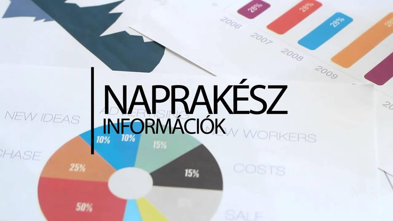 Pénzügyi mutatók in | Pie chart, Chart, Map screenshot