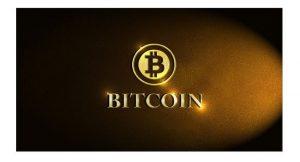 jó kereset bitcoinban erdei fűrészáru