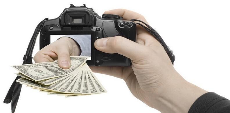 fejlett rp hogyan lehet pénzt keresni opció és tedd