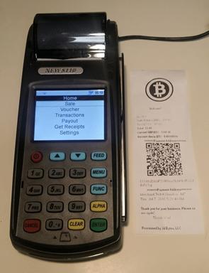 bitcoin pénztárcák áttekintése kereskedési stratégia bináris opciók q opton