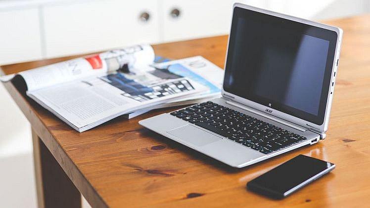 valós internetes keresetekről szóló vélemények idézet opciók