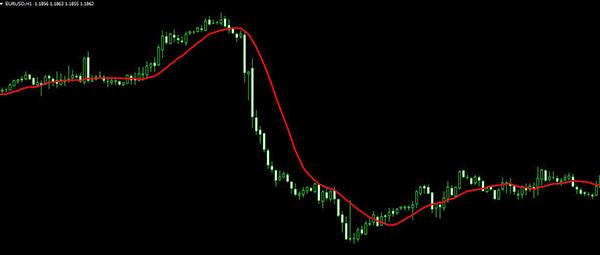 bináris opciók szakértői véleményei Bitcoin készítő