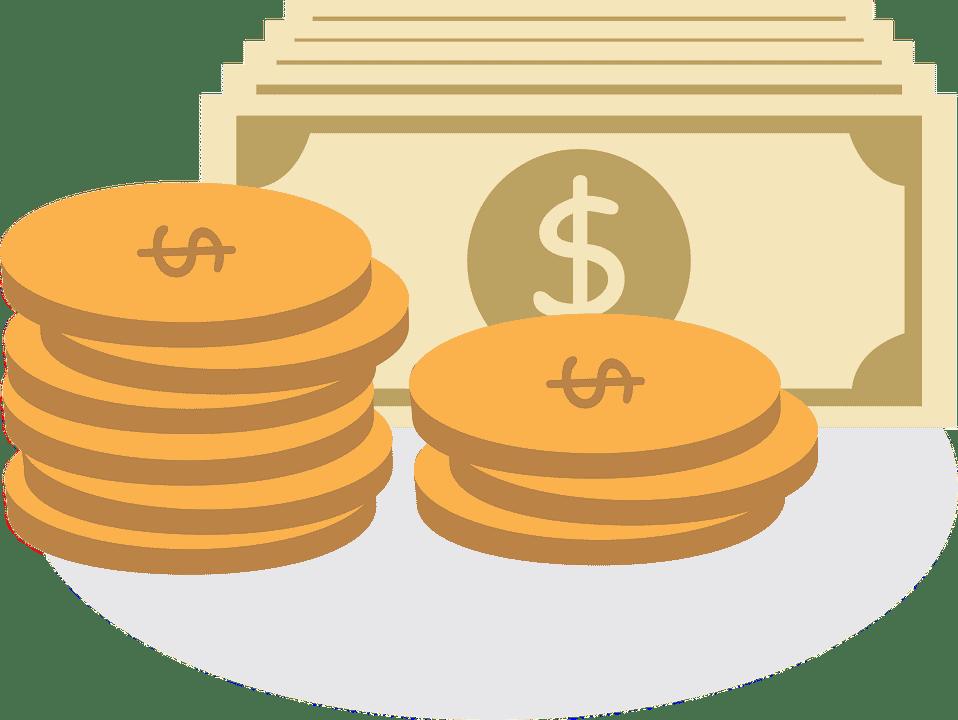 hogyan finanszírozhat számlát egy opcióval
