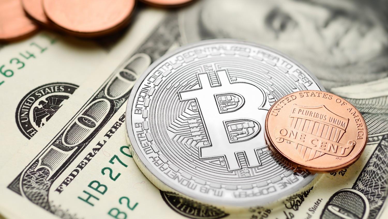 legjobb bitcoin pohár)