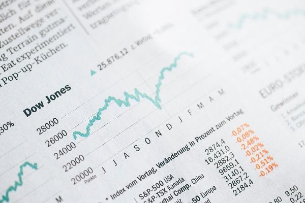 opciós stratégia 60 hogyan lehet gyorsan pénzt keresni mobilszámlán