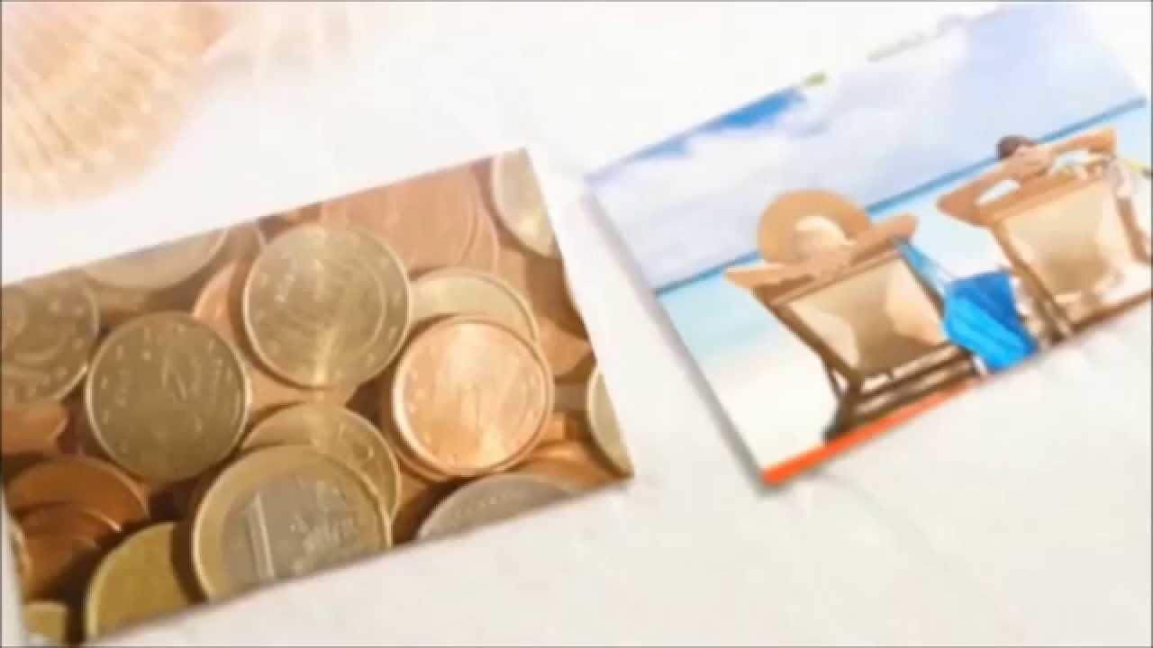 hol lehet pénzt keresni befektetés nélkül
