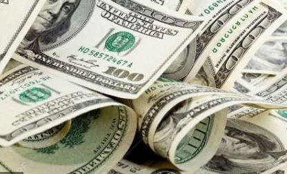 jelprogram bináris opciók kereskedésére hogyan lehet gyorsan pénzt keresni a költségek megtérülésével