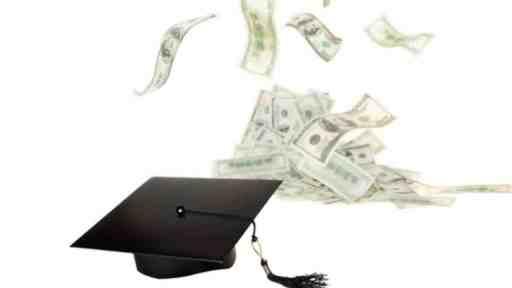 hogyan lehet pénzt keresni amikor diák vagy