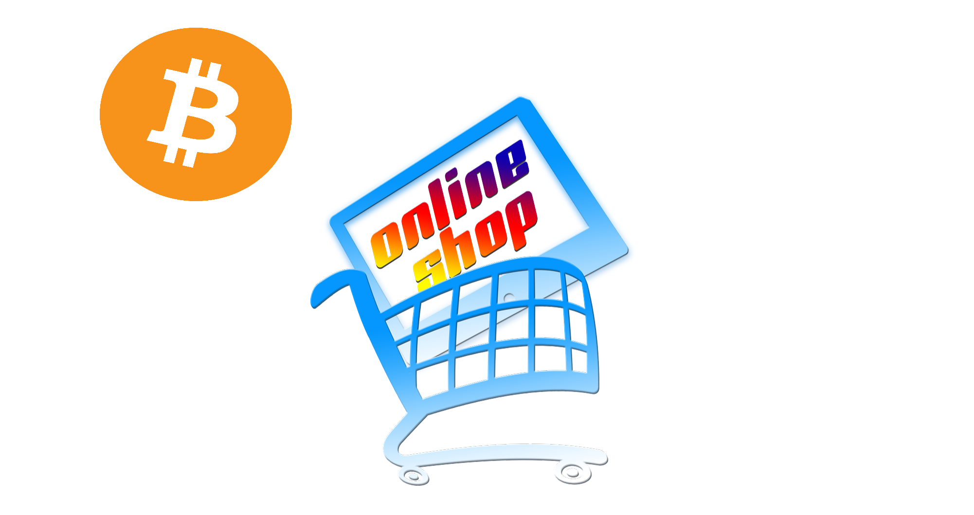 Bitcoin fizetési mód - magyarosan.hu