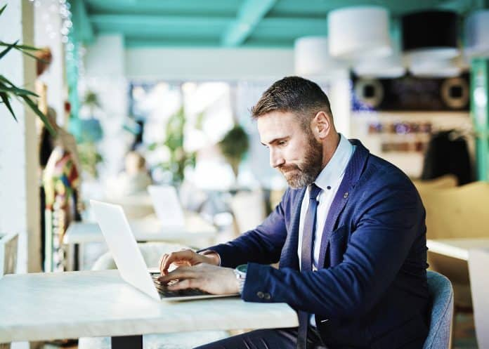 hol találhat szponzort a kereskedelemben való befektetéshez internetes kereseti oldal