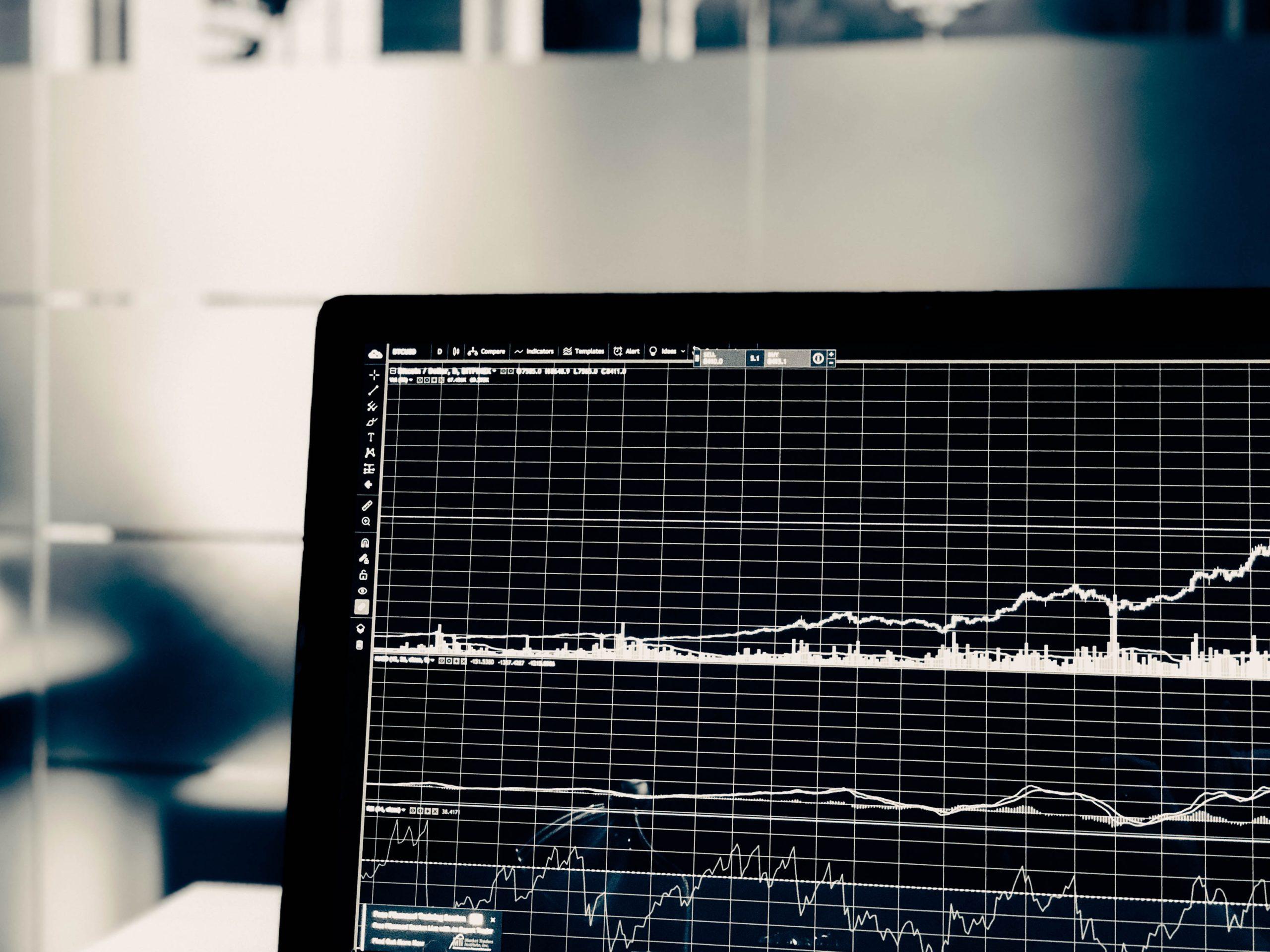 algoritmus kereskedési robotok üzleti ötletek vagy hogyan lehet pénzt keresni