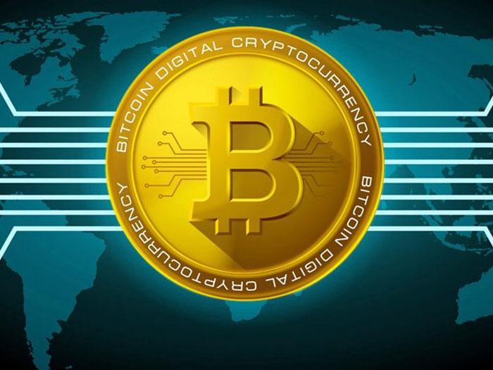 blockchain lehet pénzt keresni rajta