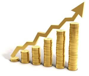 passzív jövedelem az interneten befektetéssel