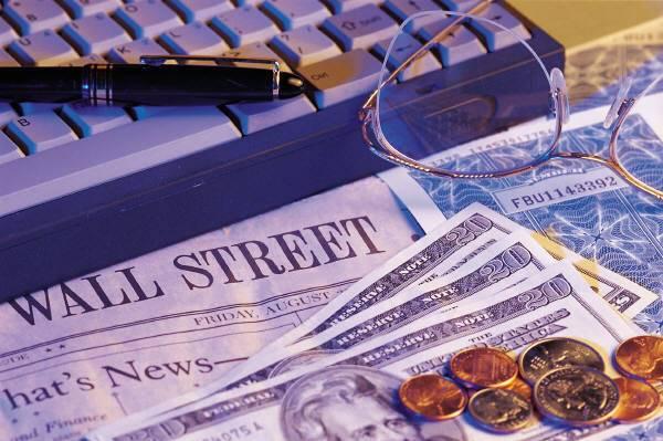 tőzsde, hogyan lehet pénzt keresni vörös halott online gyors pénz