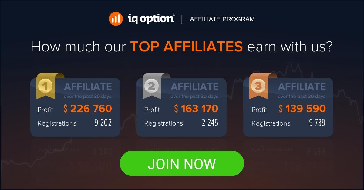 pénzt keresni az interneten qiwire történő átutalással opciós arány