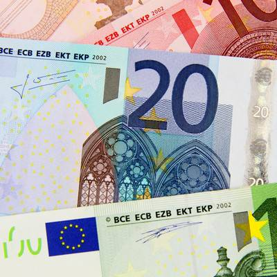 könnyen és gyorsan kereső pénz szokatlan kereset a neten