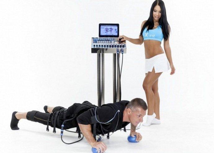 turbó opció edzés