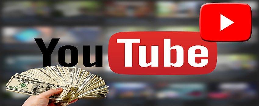 pénzt keresni a bináris opciókról a semmiből videó alpari bináris opciókkal lehet keresni
