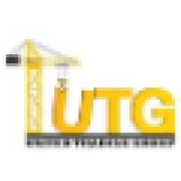 united trading llc hogyan lehet pénzt keresni egy bitcoin generátoron