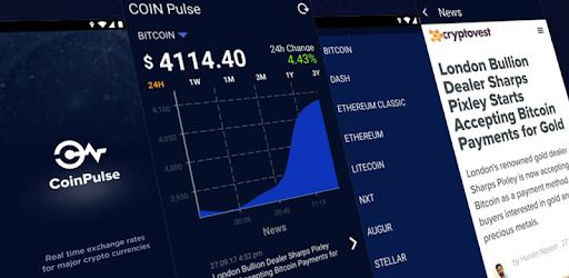 kap bitcoin ár fontos tények a bináris opciókról