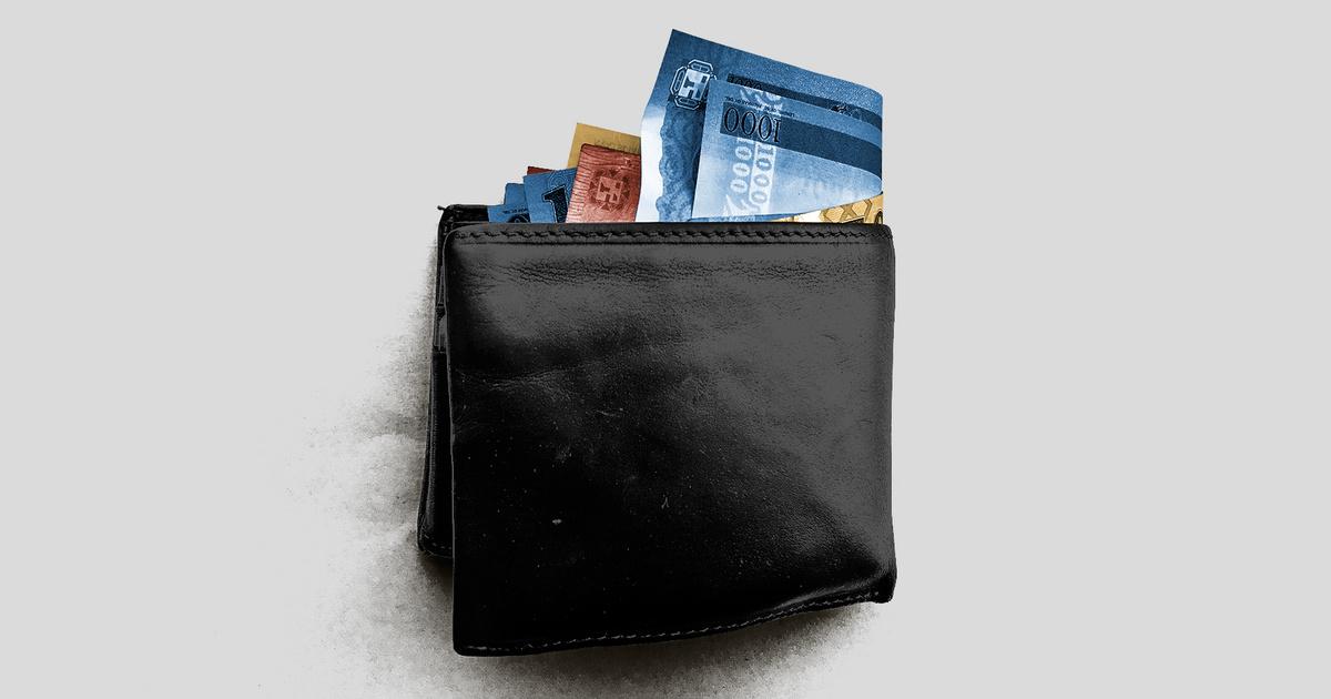 hogyan keresnek jó pénzt az emberek további jövedelmet keres az interneten
