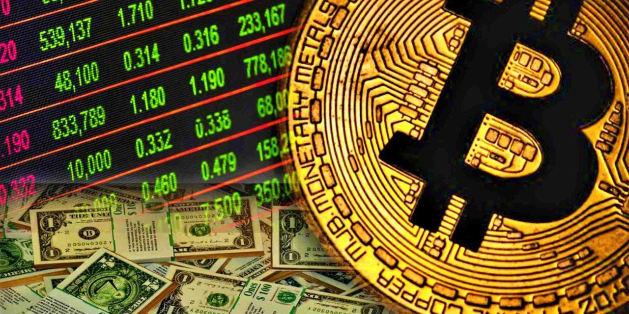 p2p crypto exchange fejlesztés