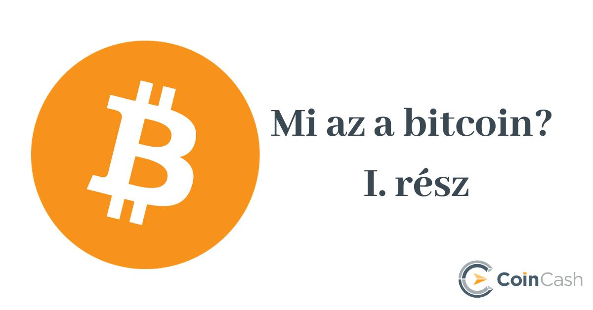 hogyan lehet helyesen befektetni a bitcoinba Bináris opciókkal keresek