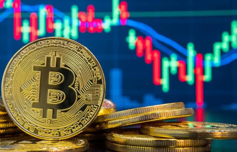hozzájárulás a bitcoins freerollokhoz ne tévesszen meg bináris opciók