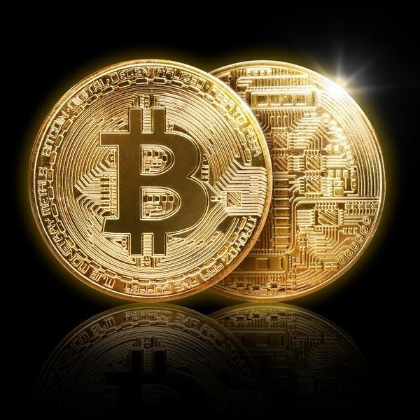 Bitcoin befektetés Magyarországon – Útmutató kezdőknek