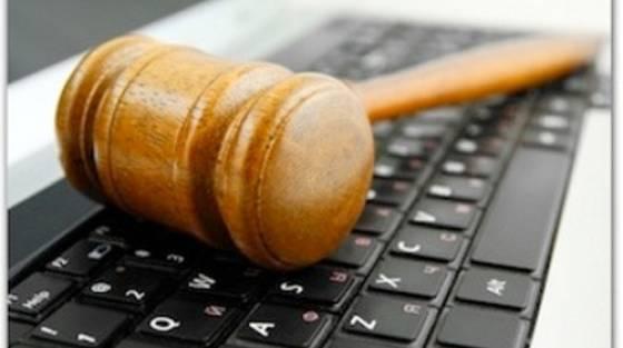 Online rendelés - gyakran ismételt kérdések