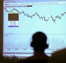 sikeres kereskedés a tőzsdén mikhnov jó kereset az interneten befektetés nélkül