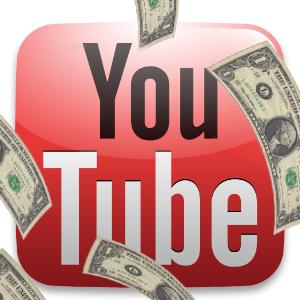 pénz befektetése az interneten ellenőrzött webhelyekre