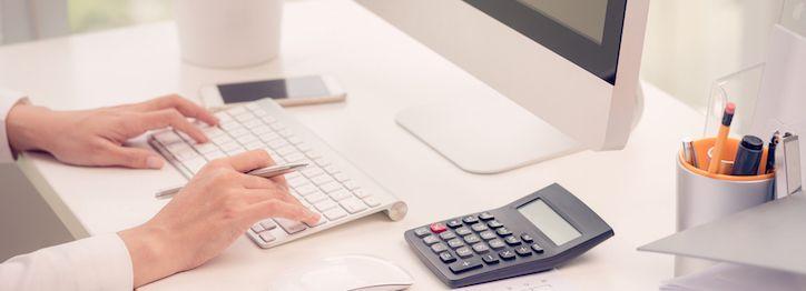 44 módszer az online pénzkereséshez | magyarosan.hu