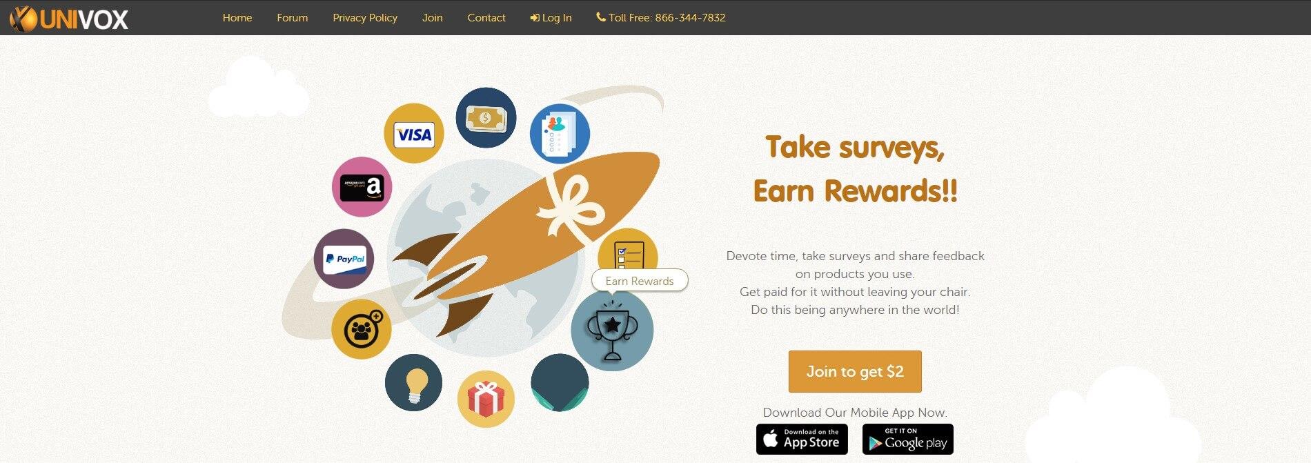 weboldal az opciókkal való pénzkereséshez befektetési portfólió hullámzása