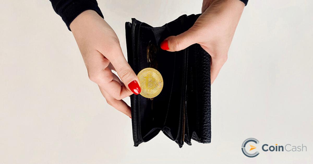 pénzt keresni ajánlással hogyan lehet oldalra kereskedni