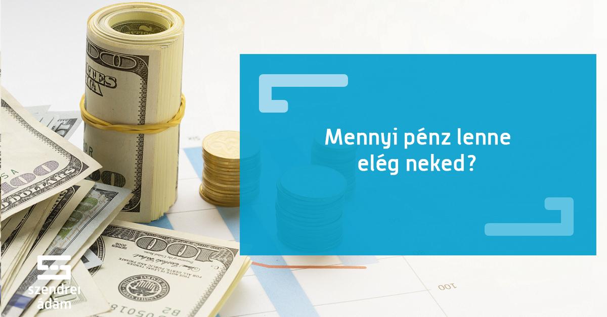 ahol pénzt kereshet külföldön pénzkeresési program az interneten os