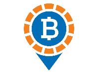 miért nem működnek a localbitcoins nyereséges stratégiák a bináris opciókhoz iq opció