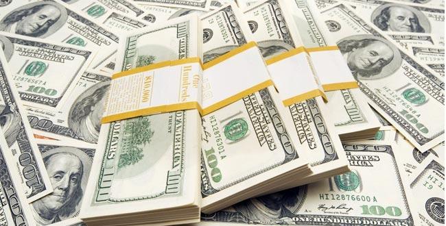 hogyan lehet pénzt keresni az üzleti életben akik disznó bikák viselik a kereskedelmet